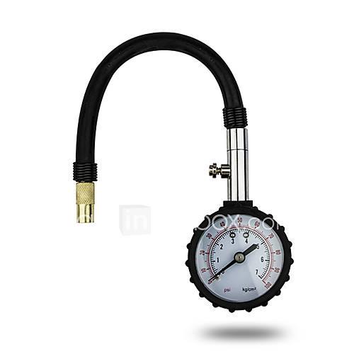 dearroad-pneu-de-carro-pneu-manometro-testador-metros-0-100-psi-bicicleta-caminhao-carro-motocicleta