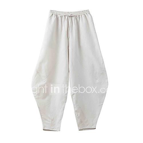 calcas-de-yoga-calcas-fundos-respiravel-secagem-rapida-anti-estatico-caido-inelastico-wear-sports-mulheres-esportivo-ioga-pilates