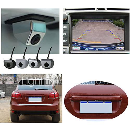 rear-view-camera-cmos-14-polegadas-pc1030-170-420-linhas-tv