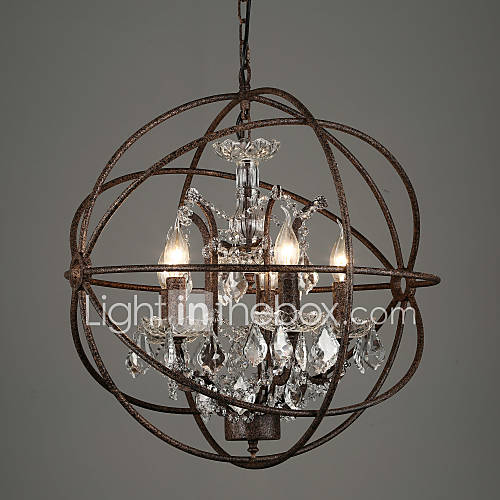 chandeliers crystal traditional classic bedroom dining room entry