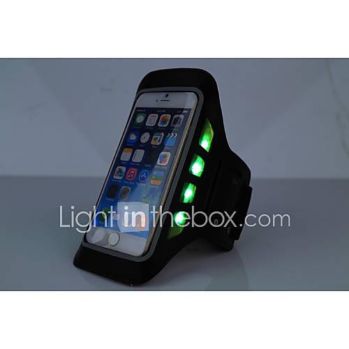 bolsas-para-esporte-haisky-bracadeira-bolsa-celular-vestivel-touch-screen-telefone-luminoso-correndo-bagiphone-6iphone