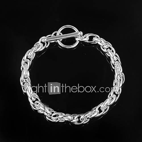 feminino-pulseiras-em-correntes-e-ligacoes-bijuterias-prata-de-lei-joias-para-casamento-festa-diario-casual-presentes-de-natal