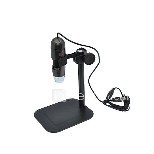 microscopios-digitais-usb-800-vezes-inspecao-industrial-handheld-impressao-textil