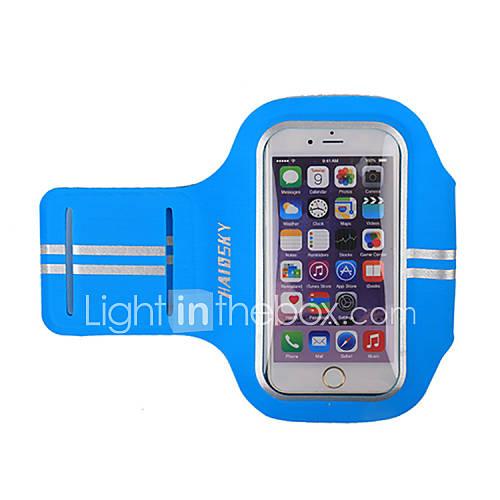 bracadeira-bolsa-celular-para-corridas-ciclismo-corrida-cooper-bolsas-para-esporte-vestivel-sensivel-ao-toque-telefone-bolsa-de-corrida
