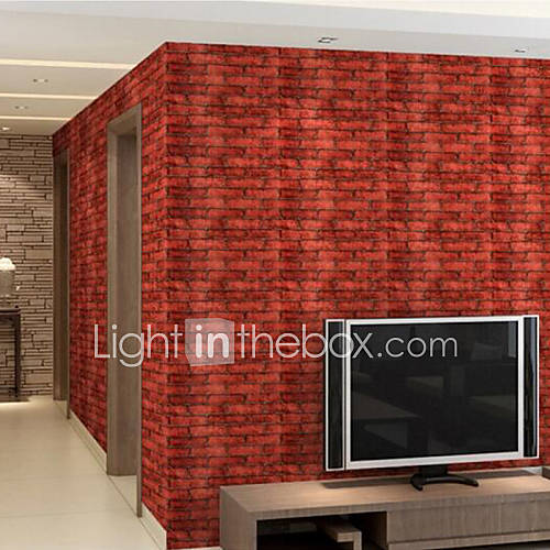 art deco tapete klassisch wandverkleidung pvc vinyl wall paper 10 m 4564884 2016. Black Bedroom Furniture Sets. Home Design Ideas