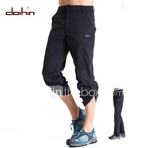 Simple Parapet Pant  Women39s  Hiking Pants  Women39s Bottoms  Women