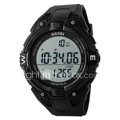 skmei-homens-relogio-esportivo-relogio-de-pulso-relogio-digital-digital-alarme-calendario-cronografo-impermeavel-relogio-esportivo-lcd