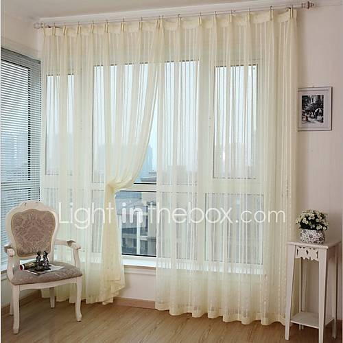 yellow bedroom polyester panel curtains drapes 4629808 2017