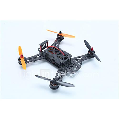 sextante-s250-drone-3-eixo-6-canais-24g-quadcoptero-rc