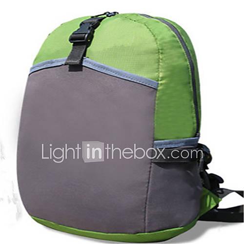 22 l sac dos cyclisme voyage duffel pack de compression sac doscamping randonn e. Black Bedroom Furniture Sets. Home Design Ideas