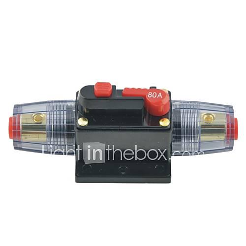 dc-12v-audio-protecao-do-carro-80a-linha-disjuntor-fusivel