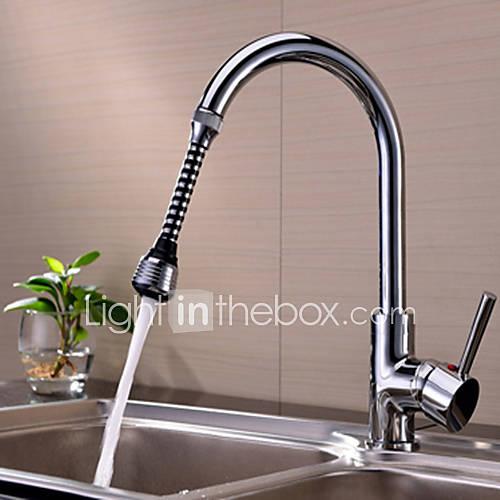 kitchen faucet double outlet 4545422 2017 9 99