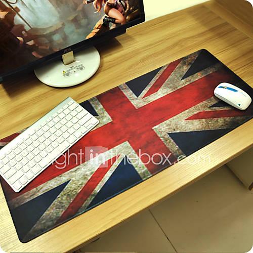 britanico-bandeira-retangulo-personalizado-de-borracha-anti-derrapante-tapete-mouse-super-grande-jogo-tamanho-67-30-03-centimetros
