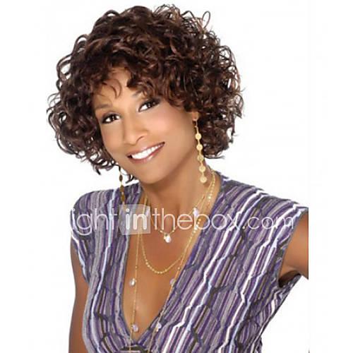 mulher-perucas-sinteticas-curto-encaracolado-marron-peruca-afro-americanas-peruca-de-halloween-peruca-de-carnaval-peruca-para-fantasia