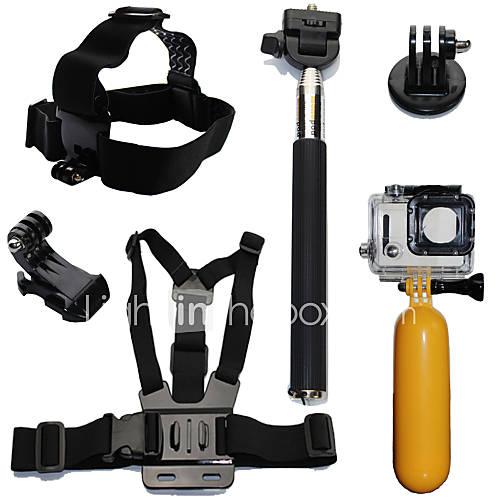 acessorio-kit-impermeavel-flutuante-para-camara-de-accao-gopro-6-all-action-camera-gopro-5-xiaomi-camera-gopro-4-session-gopro-4-gopro-3