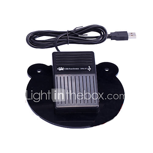 interruptor-de-pe-usb-escondeu-atalhos-personalizados-fs1-p-1-com-piso-de-seguranca-interruptor-de-ir-aplicam-a-teste-de-fabrica