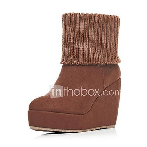 chaussures femme habill d contract soir e. Black Bedroom Furniture Sets. Home Design Ideas