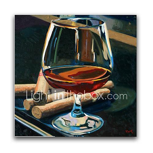 iartsstill-pinturas-a-oleo-vida-vinho-tinto-copo-balcao-de-pinturas-a-oleo-da-arte-da-parede