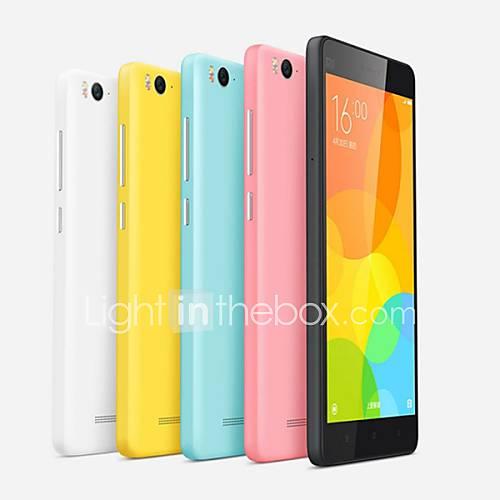 xiaomi-4c-de-2gb-de-memoria-rom-16gb-smartphone-50-4g-com-50-tela-full-hd-camera-de-13mp-dual-sim-card