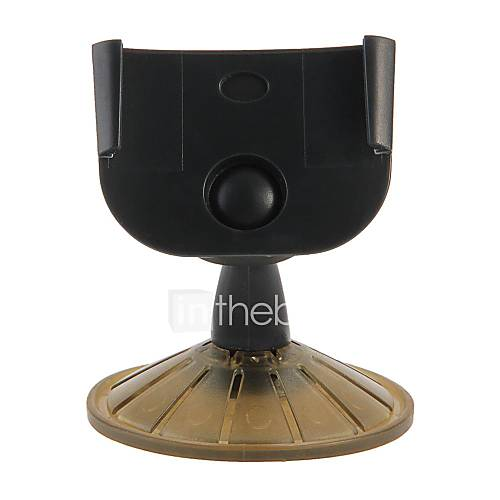 Car Windscreen Windshield GPS Suction Cup Mount Holder for TomTom One V2 V3 2nd