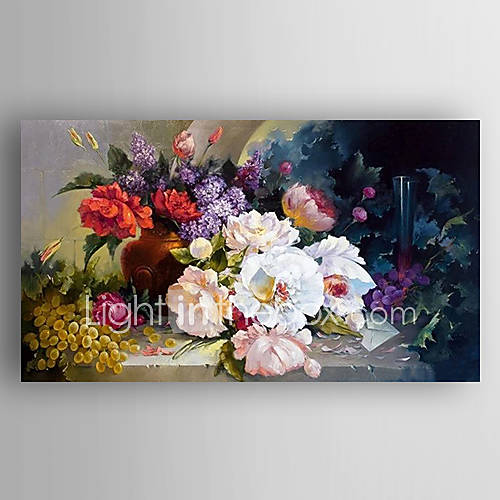 oleo-de-flores-pintura-e-frutas-pintura-a-mao-telas-pintadas-com-esticada-pronto-para-pendurar-emoldurado