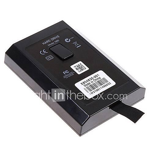 disque dur 320 go kit disque dur de dur interne pour. Black Bedroom Furniture Sets. Home Design Ideas