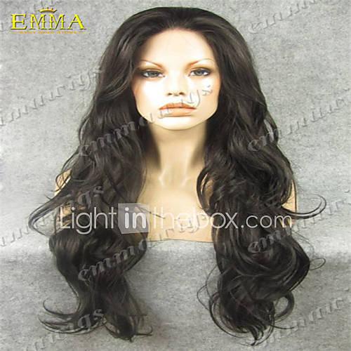 Custom Lace Wigs, Lace Wigs - wigsforblackwomenus.com