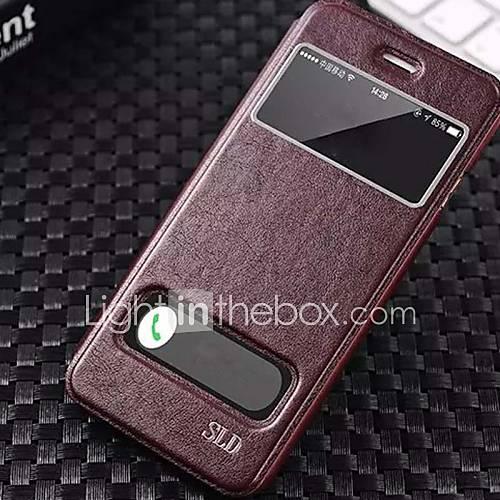 luxo-janelas-serie-de-couro-caso-de-telefone-all-inclusive-para-6plus-6splus