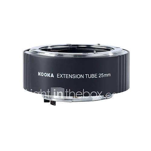 kooka-kk-n25-af-bronze-tubo-de-extensao-com-exposicao-automatica-ttl-para-nikon-cameras-slr-25-milimetros-de-entrada