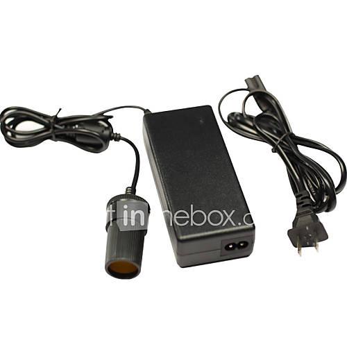 dearroad-nos-8a-96w-110v-220v-de-energia-de-corrente-alternada-para-acendedor-de-cigarros-12v-dc-carro-inversor-adaptador