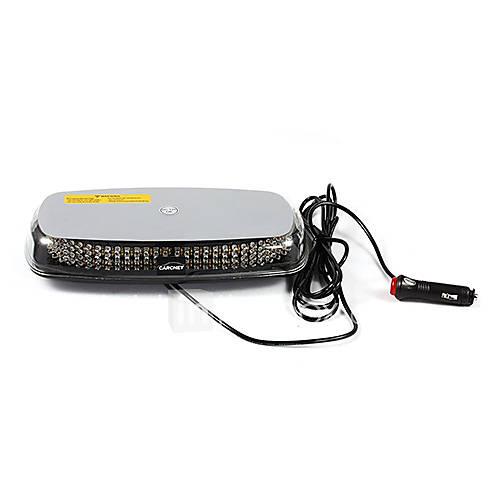 carro-roof-top-240-amarelos-levaram-emergencia-magnetica-strobe-luz-de-aviso-da-lampada-7-modos