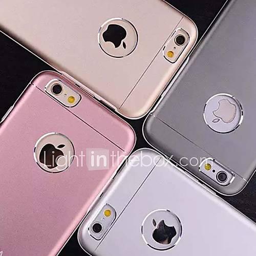 armadura-de-metal-de-luxo-mais-pc-mais-tpu-material-de-triplo-caso-de-telefone-para-6plus-6splus-cor-opcional