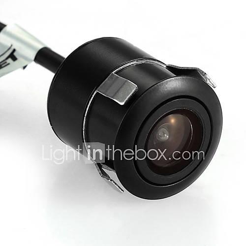 rear-view-camera-cmos-14-polegadas-pc1030-120-420-linhas-tv