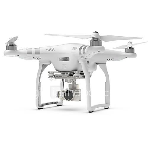 dji-phantom-3-advanced-drone-3-eixo-6-canais-24g-quadcoptero-rcretorno-com-1-botao-auto-decolagem-modo-espelho-inteligente-acesso