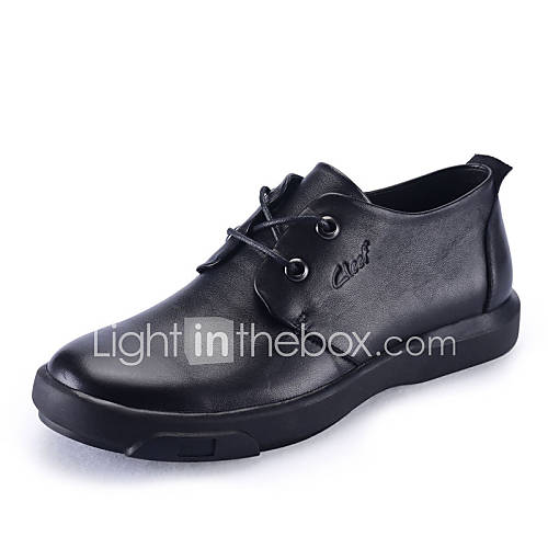 chaussures hommes bureau travail d contract noir bleu marron cuir richelieu de 4667854. Black Bedroom Furniture Sets. Home Design Ideas