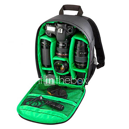 fotografia-camera-profissional-multi-functional-digital-mochila-impermeavel-foto-camara-sacos-caso-mochila-para-o-fotografo