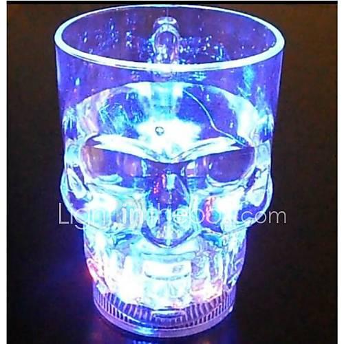 lygf-iluminacao-led-copo-400ml-cranio-brinquedos-da-moda-presentes-criativos