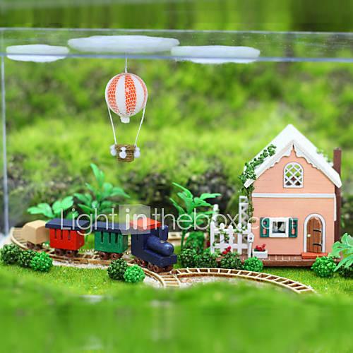 diy-cabana-turne-mundial-doce-mundial-da-modelo-mar-brinquedos-casa-de-bonecas-de-madeira-diy-incluindo-todos-os-moveis-luzes-lampada-led
