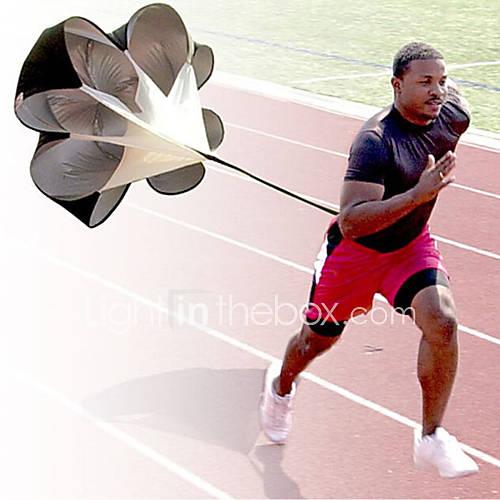esportes-ao-livre-em-execucao-treinamento-de-para-quedas-de-arrasto