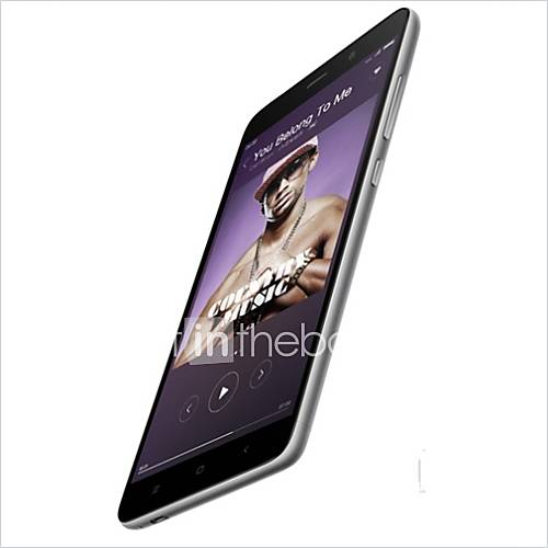 xiaomi-nota-3-ram-3gb-rom-32gb-smartphone-50-4g-com-55-tela-full-hd-camera-de-16mp-funcao-de-impressao-digital