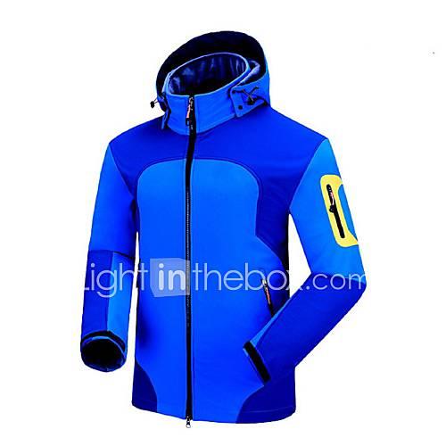 esportivo-roupa-de-esqui-jaqueta-jaquetas-em-velocino-la-jaqueta-de-inverno-jaquetas-de-esqui-snowboard-jaquetas-softshell
