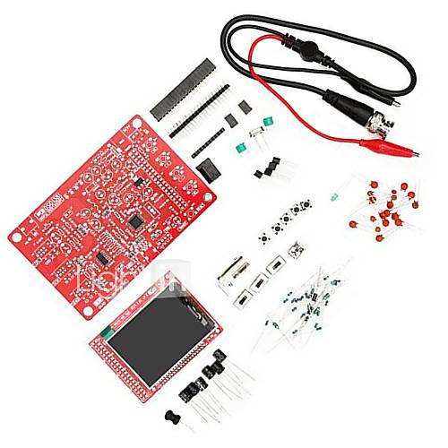 dso138-diy-kit-de-osciloscopio-digital-kit-de-aprendizagem-eletronica-para-arduino