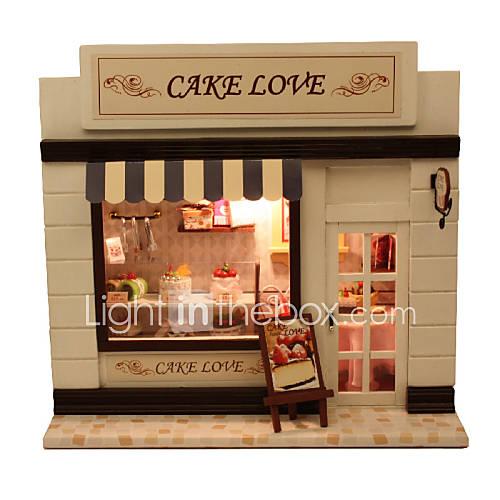 bolo-diy-casa-europeu-mini-modelo-loja-villa-sonho-casa-de-bonecas-diy-incluindo-todos-os-moveis-luzes-lampada-led