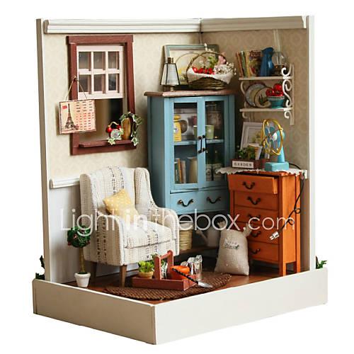 presentes-criativos-diy-dom-tecnologia-de-modelo-de-cabana-aniversario-diy-casa-de-bonecas-de-madeira-incluindo-todos-os-moveis-luzes