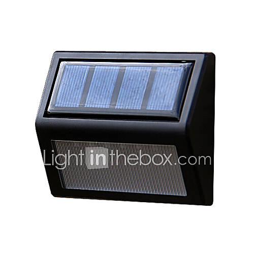 painel-de-potencia-6-leds-parede-do-atrio-cerca-via-luz-solar-de-casa-ao-livre-lampada-do-jardim-de-escada-estaleiro-iluminacao-led
