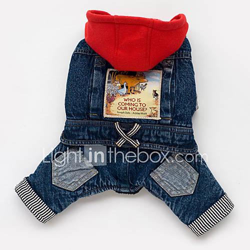 cachorro-camisola-com-capuz-jaquetas-jeans-roupas-para-caes-vaqueiro-jeans-azul-ocasioes-especiais-para-animais-de-estimacao