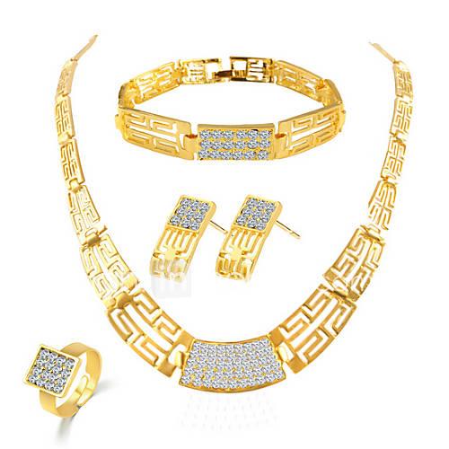 joias-colares-brincos-aneis-bracelete-casamento-pesta-diario-casual-strass-1conjunto-feminino-presentes-de-casamento