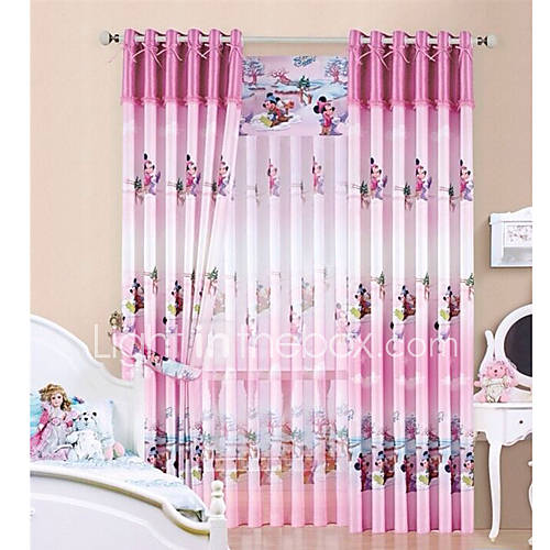 um-pais-painel-mickey-mouse-cartoon-kids-room-cortinas-de-algodao-poli-mistura-cortinas-blackout-cortinas