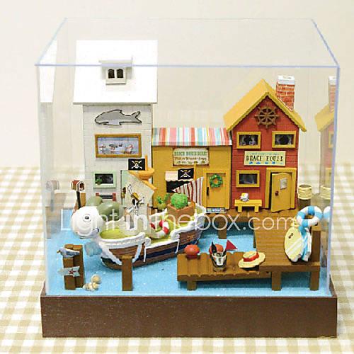 pirates-bay-modelo-montagem-manual-brinquedos-criativos-presentes-casa-de-bonecas-de-madeira-diy-incluindo-todos-os-moveis-luzes-lampada