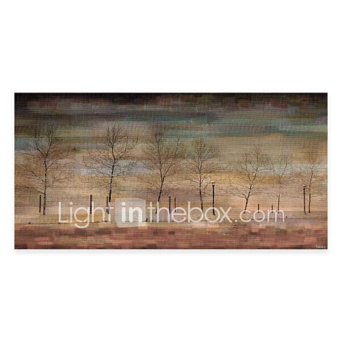 arte-da-parede-jardim-de-casa-iarts-marca-de-boa-qualidade-pintura-a-oleo-paisagem-abstrata